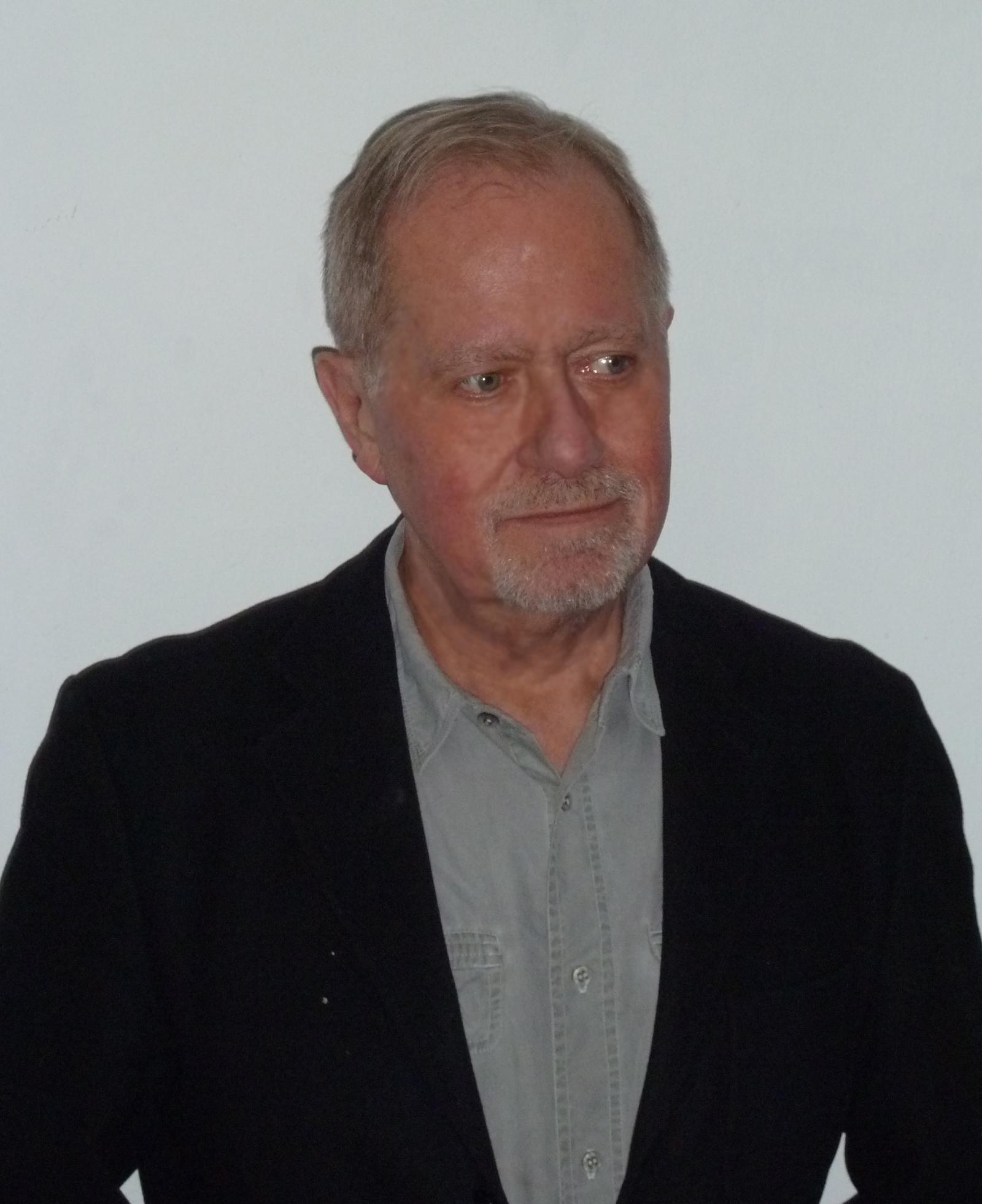 A Pozsonyi Casino elnöke: Frideczky János