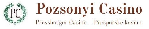Pozsonyi Casino